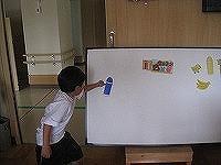国語・算数